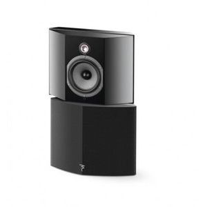 FOCAL CHORUS SR 700 COPPIA SURROUND 2 VIE