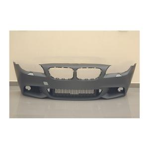 PARAURTI ANTERIORE BMW SERIE 5 F10 / F11 / F18 10-12 LOOK M-TECH PARK FENDINEBBIA