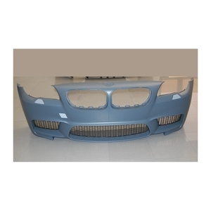 PARAURTI ANTERIORE BMW SERIE 5 F10 / F11 / F18 ABS