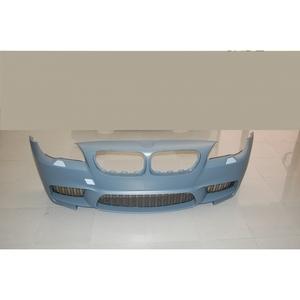 PARAURTI ANTERIORE BMW SERIE 5 F10 / F11 / F18 ABS PARK SENSOR