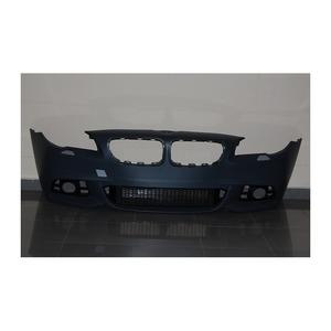 PARAURTI ANTERIORE BMW SERIE 5 F10 / F11 / F18 LCI 13 LOOK M-TECH