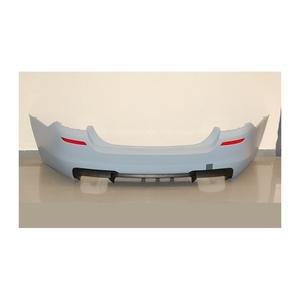 PARAURTI POSTERIORE BMW SERIE 5 F10