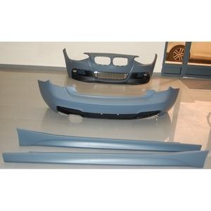 KIT ESTETICO BMW SERIE 1 F20 5P 11-14 LOOK M2