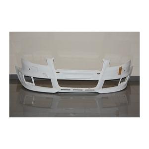 PARAURTI ANTERIORE AUDI A4 '05 RS4
