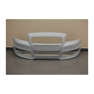 PARAURTI ANTERIORE AUDI A4 02-04 LOOK RS4
