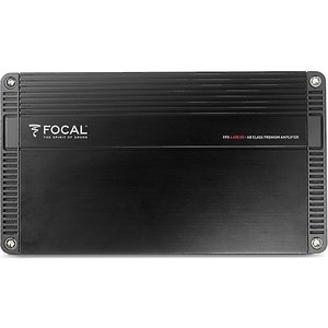 FOCAL FPX 4.400 SQ Amplificatore 4 Canali