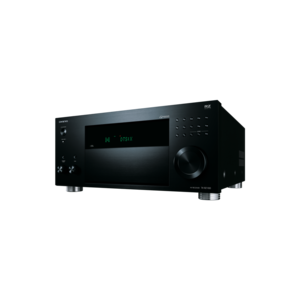 ONKYO TX-RZ1100 sintoamplificatore network 9.1 colore nero