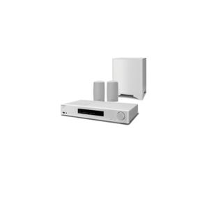 ONKYO LS-5200 (White)