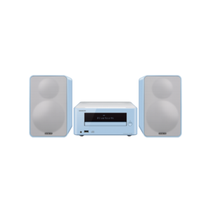 ONKYO CS-265 (Light Blue)