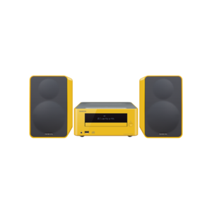 ONKYO CS-265 (Yellow)