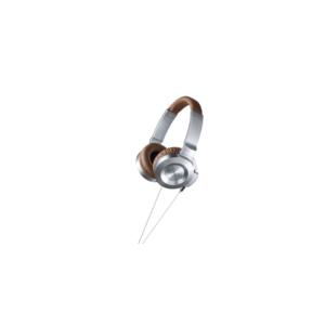 ONKYO ES-CTI300 (Silver)
