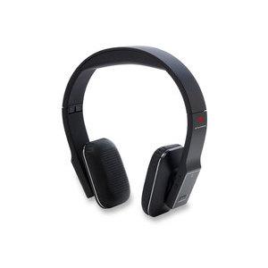 MACROM M-HPB30.B Cuffie Bluetooth Nere