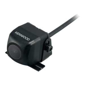 KENWOOD CMOS-230 Retrocamera CMOS