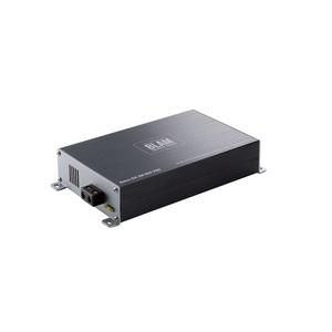 Blam RA 704 DSP PRO - Amplificatore 4 Canali con processore audio incorporato
