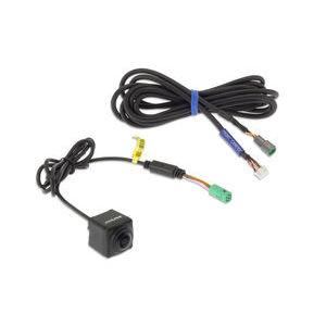 ALPINE HCE-C2600FD - VIDEOCAMERA ANTERIORE MULTI-VIEW HDR