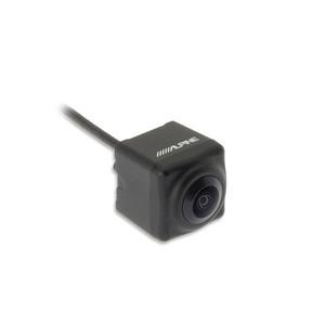 Alpine HCE-CS1100 Videocamera montaggio laterale NTSC Universale RCA