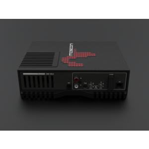 Mosconi Gladen One130.2 - AMPLIFICATORE 2 CANALI 4 OHM 2 X 130 WATT