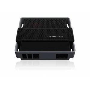 Mosconi Gladen PRO 1|10 Amplificatore 1 canale 600 Watt
