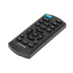 Alpine RUE-4360 Telecomando infrarossi universale