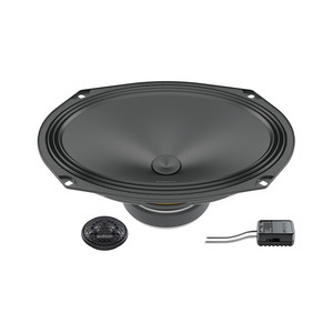 Audison APK 690 Jit 2 vie tweeter + woofer