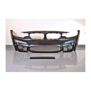 Paraurti Anteriore BMW F32 F33 F36 Look M4 ABS