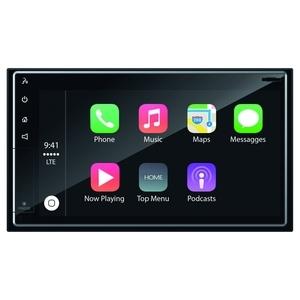 Phonocar VM011 Autoradio Android Auto Apple CarPlay Media Station no meccanica
