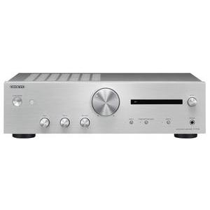 Onkyo A-9130  Amplificatore Audiophile  , ingresso phono