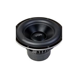 Vibe British Audio CVEN10SW-V7 subwoofer 10.25