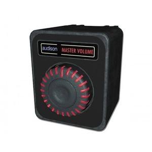 AUDISON VCRA Sub Remote volume control