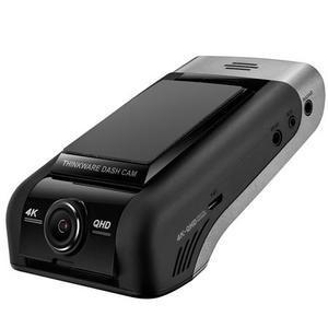 Thinkware U1000 Dash cam qualità 4K e controllo da App telecamera anteriore