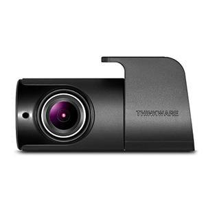 Thinkware REAR CAM U1000 dash cam posteriore specifica per U1000