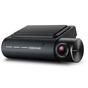 Thinkware Q800 PRO Dash cam wireless con visione notturna