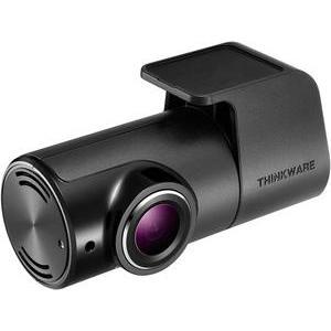 Thinkware REAR CAM F800 Camera posteriore specifica per Q800 e F800
