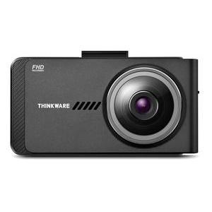 Thinkware X700 dash cam camera anteriore - X700-IT-16GB-HG