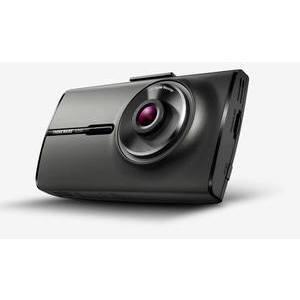 THINKWARE X350 8GB - Dash Cam X350 WI FI INTEGRATO