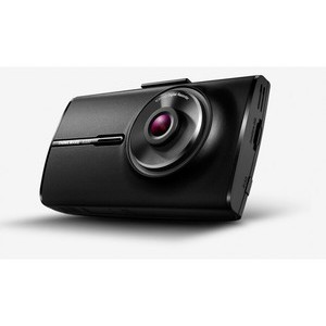 THINKWARE X330 8GB - DASH CAM 8 GB