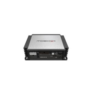 Gladen PICO 8/12 DSP amplificatore 8 canali con dsp 8x60 watt rms
