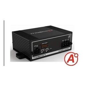 Mosconi Atomo 1 amplificatore 1 canale