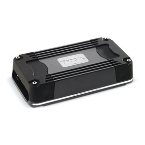 Focal FDS 2.350 amplificatore 2 canali ultra compatto