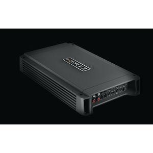Hertz HCP 4DK Amplificatore Classe D 4 Canali 4x250W
