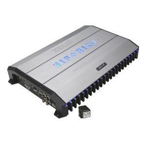Hifonics Zeus 2CH ZRX-6002 amplificatore 2 canali 1200 watt max