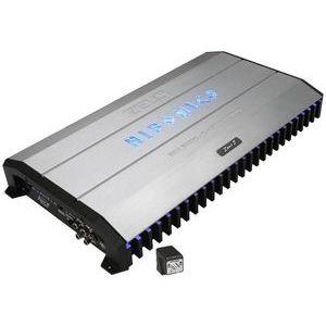 Hifonics Zeus 2CH ZRX-9002 amplificatore  2 canali 2000 Watt max