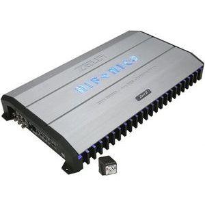 Hifonics Zeus ZRX-8805 amplificatore 5 canali 1600 Watt max