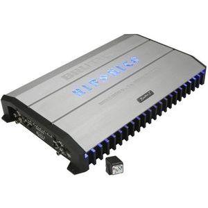 Hifonics Brutus BRX-2000D amplificatore 1 canale 2000 watt max