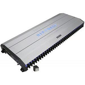 HIFONICS BRUTUS Amplificatore 1 canale  BRX-12000D