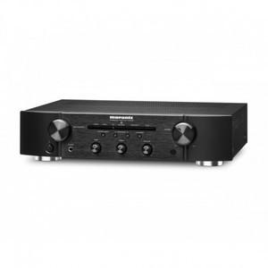 MARANTZ PM5005 - Amplificatore stereo COLORE NERO