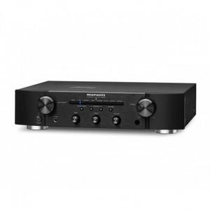 MARANTZ PM6006 - Amplificatore stereo COLORE NERO