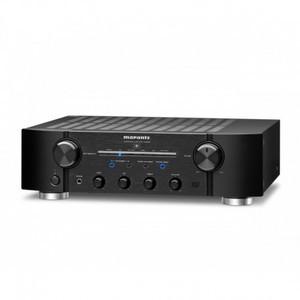 Marantz PM8006 Amplificatore stereo colore nero