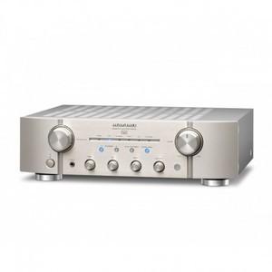 MARANTZ PM8006 - Amplificatore stereo colore silver/gold