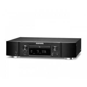 MARANTZ ND8006 LETTORE SACD & CD colore nero